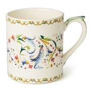 Gien - Toscana Mug
