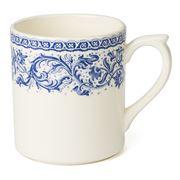 Gien - Rouen 37 Mug