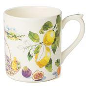 Gien - Provence Mug