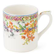 Gien - Bagatelle Mug
