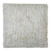 Dransfield & Ross - Ice Phyllo Cushion 54x54cm