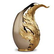 L'objet - Lamina Vase