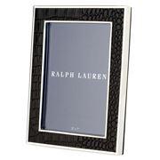 Ralph Lauren - Chapman Frame 13x18cm