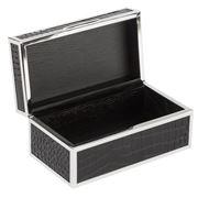 Ralph Lauren - Chapman Box