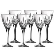 Royal Doulton - Earlswood Goblet Set 6pce