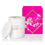 Ecoya - Botanicals Evolution Lily & Patchouli Jar Candle