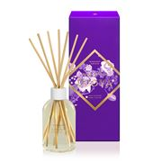 Ecoya - Botanicals Evolution Midnight Orchid Diffuser