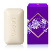 Ecoya - Botanicals Evolution Midnight Orchid Soap Bar