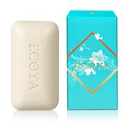 Ecoya - Botanicals Evolution Coral & Narcissus Soap Bar