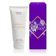 Ecoya - Botanicals Evolution Midnight Orchid Hand Cream