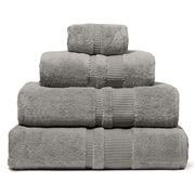 Hamam - Pera Stone Bath Sheet 100x150cm