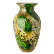 Zibo - Ebru Vase