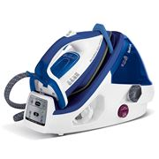 Tefal - Pro Express Total Control Steam Generator Iron