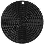 Le Creuset - Black Cool Tool