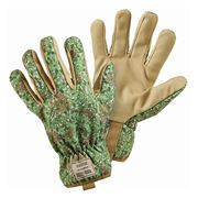 Briers - William Morris Honeysuckle Medium Gardening Gloves