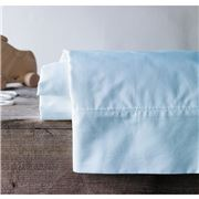 Sheridan - Baby Billy Haze Fitted Cot Sheet