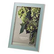 Wedgwood - Vera Wang With Love Nouveau Mist Frame 13x18cm