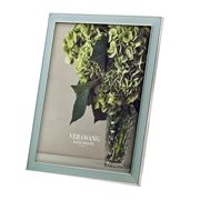 Wedgwood - Vera Wang With Love Nouveau Mist Frame 20x25cm
