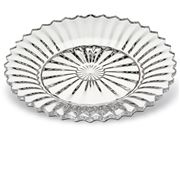 Baccarat - Mille Nuits Large Plate 26cm