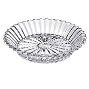 Baccarat - Mille Nuits Salad Plate 19.5cm