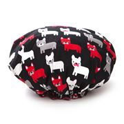 Annabel Trends - Dog Jet Shower Cap