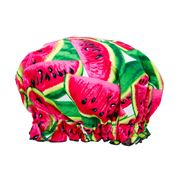 AT - Watermelon Shower Cap