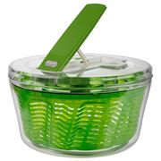 Zyliss - Swift Dry Large Salad Spinner