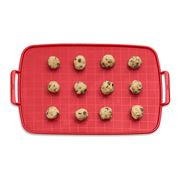 Chef'N - Sweet Sheet 3 in 1 Small Baking Mat