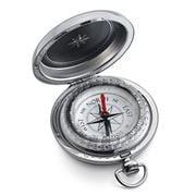 Dalvey - Sport Compass
