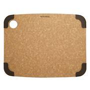 Epicurean - Kitchen Non-Slip Natural Cutting Board 29x23cm