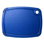 Epicurean - Eco Blue Large Cutting Board