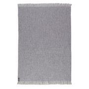 St Albans - Mohair Cobweb Throw Rug