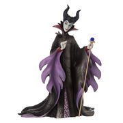 Disney - Haute-Couture Maleficent Figurine