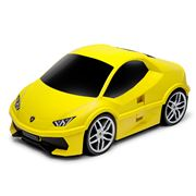 Ridaz - Lamborghini Yellow Huracan Kids' Travel Case