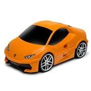 Ridaz - Lamborghini Huracan Orange Kids' Travel Case