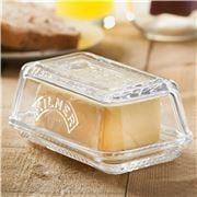Kilner - Butter Dish