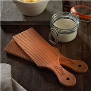 Kilner - Butter Paddle Set 2pce