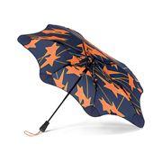 Blunt - XS Metro Karen Walker Cosmos Umbrella
