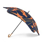 Blunt - Lite 3 Karen Walker Cosmos Umbrella