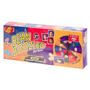 Jelly Belly - Beanboozled 100g