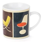 Magpie - The Modern Home Chairs Mug