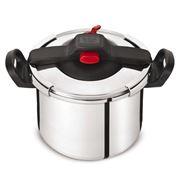 Tefal - Clipso Essential Pressure Cooker 9L