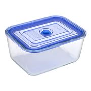 Pyrex - Easy Seal Rectangular Storage Container 3L