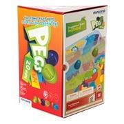 Miniland - Pegs Game Set 20mm/90pce