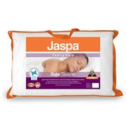 Jaspa Infinity - Side Sleeper ExcelFibre Pillow