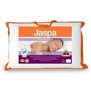 Jaspa Infinity - Side Sleeper ExcelFibre Pillow