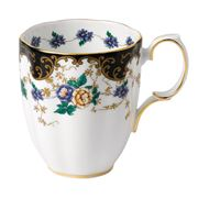 Royal Albert - 100 Years 1910s Duchess Mug