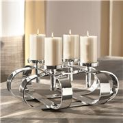 Fink Living - Gordon 4 Candelabra