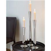 Fink Living - Bandini Candlestick 42.5cm