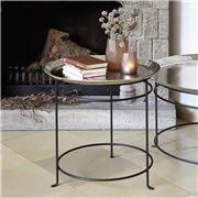 Fink Living - Tavola Table 54x54cm